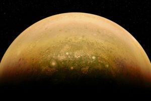 16-10-26+Jupiter_Seite.jpg