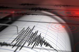 16-11-24 Erdbeben.jpg