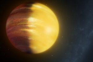 16-12-12 Planet neu.jpg