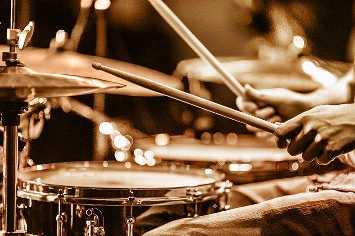 16-12-27-rhythm.jpg
