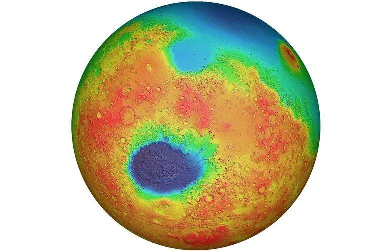 17-01-02 Mars.jpg