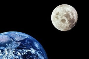 17-01-09 Mond.jpg
