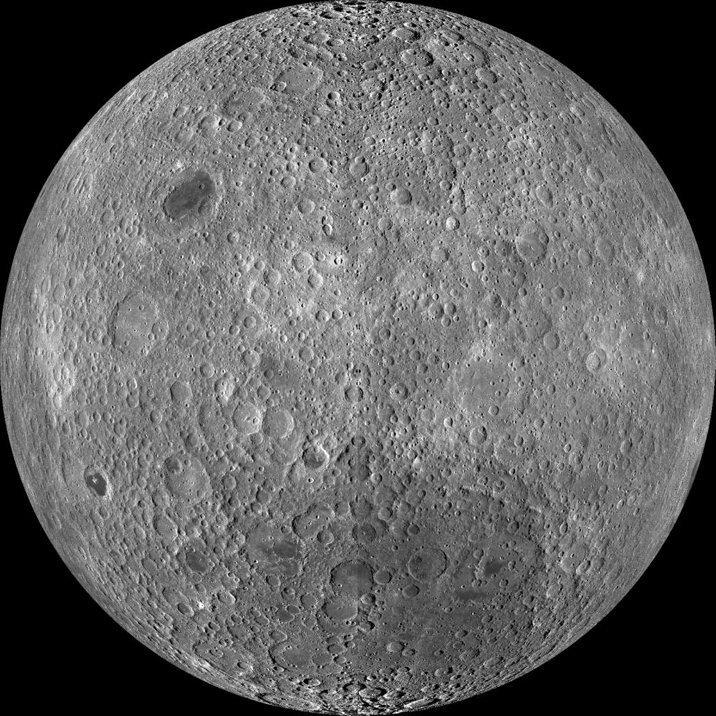 17-02-03 Nachgefragt Mond.jpg