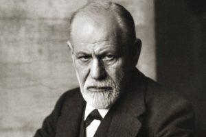 17-02-07 Sigmund_Freud_1926.jpg