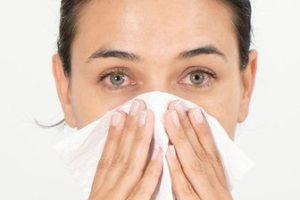 17-02-17 Allergie.jpg