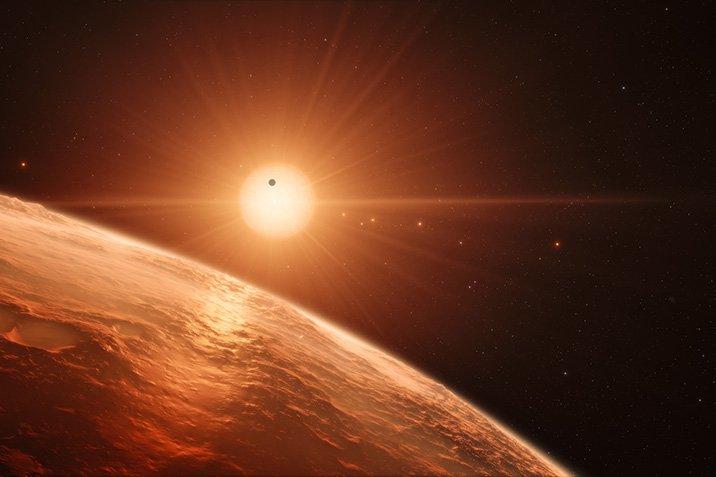 17-02-22-planeten.jpg