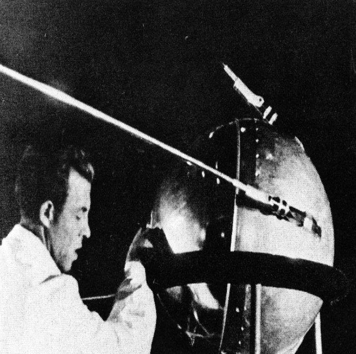 17-03-07 Sputnik.jpg