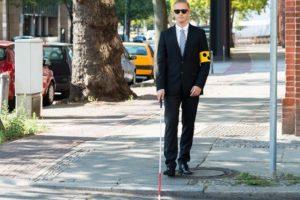 17-03-10 Blind.jpg