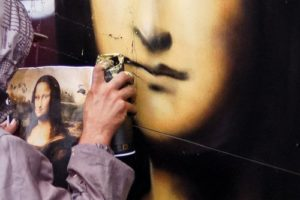 17-03-13 Mona.jpg