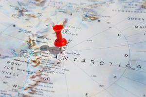 17-03-17 Südpol.jpg