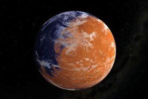 17-03-30 Mars.jpg