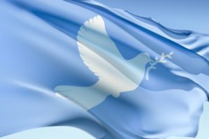 17-04-14 Flagge.jpg