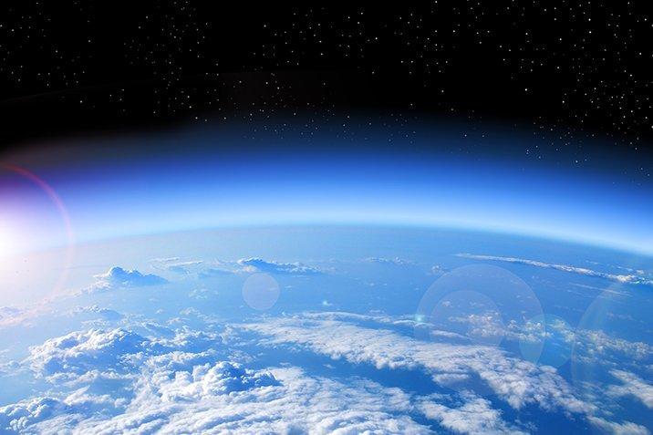 17-06-06-ozon.jpg