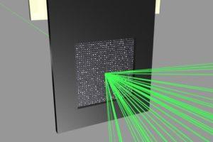 17-06-19 Laser.jpg