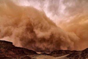 17-06-29_Sandsturm_Seite.jpg
