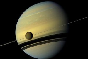 17-07-06 Titan.jpg
