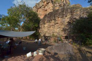 17-07-20-aborigine.jpg