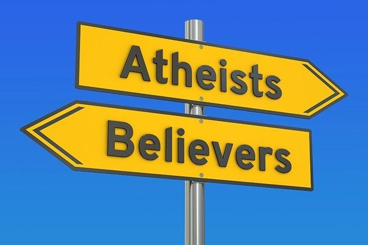 17-08-08-atheist.jpg