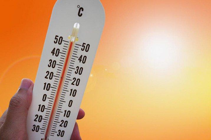 17-08-14-heatwaves.jpg