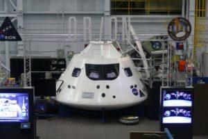 17-08-16+Orion-Kapsel.jpg