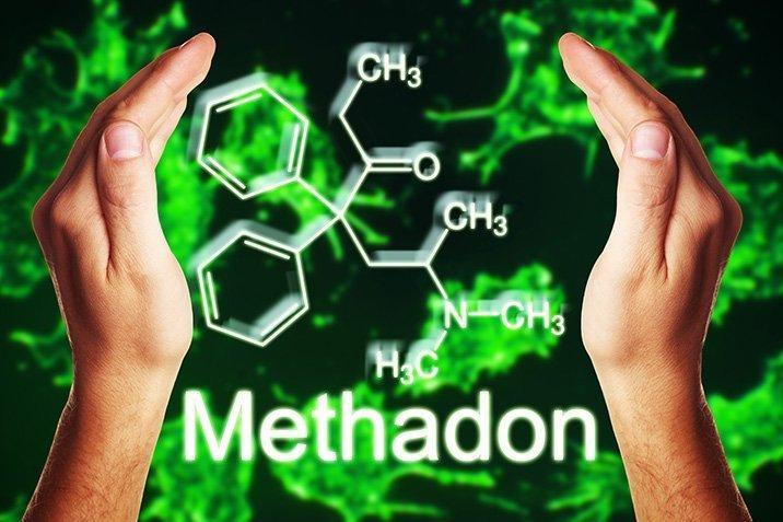 17-08-23-methadon.jpg