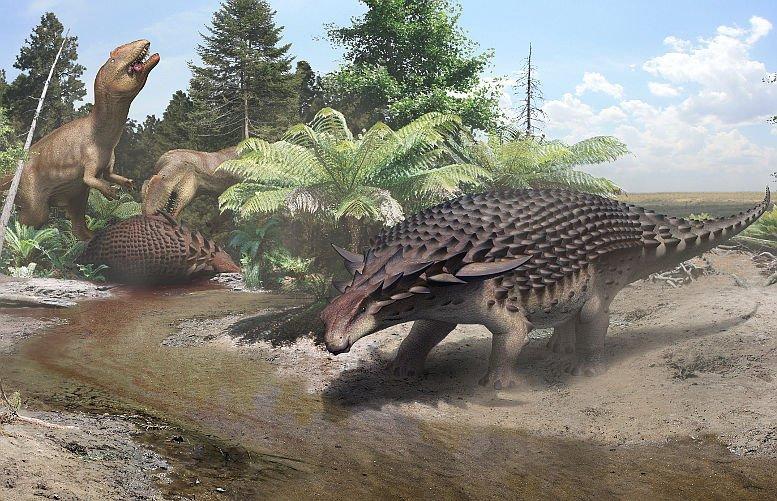 17-08-3 Dinos.jpg