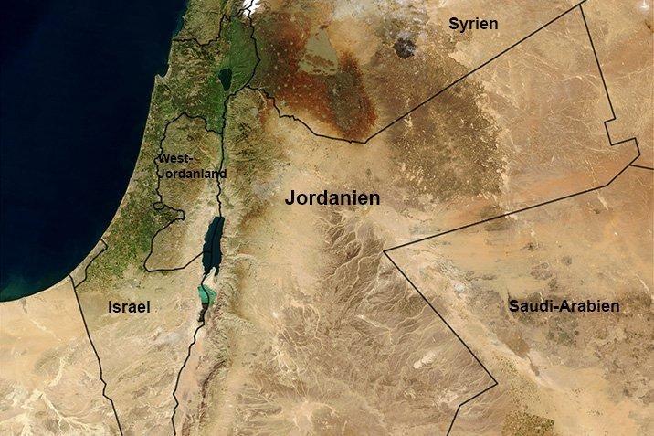 17-09-01-jordanien.jpg