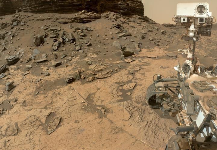 17-09-07 Mars.jpg