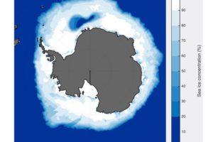 17-09-11 Antarktis.jpg