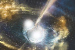 17-10-16 Gravi Neutronen.jpg