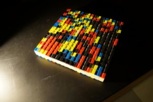 17-10-16 Lego.jpg