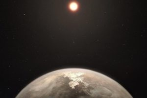 17-11-15 Planet.jpg