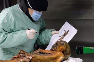17-12-01 Ötzi 1.jpg
