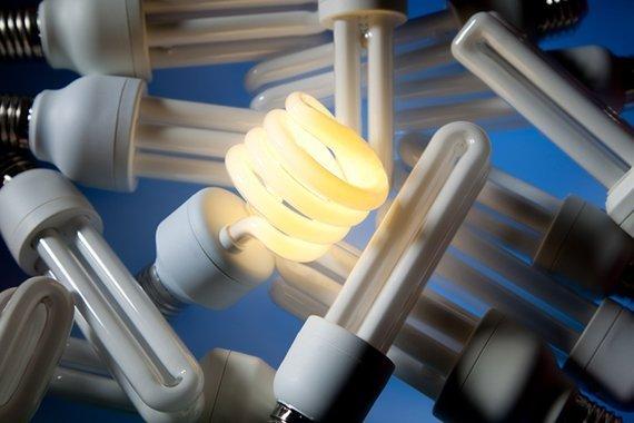 warunung vor billigware von kleinstverk ufern bei ebay und amazon energiesparlampen vorsicht. Black Bedroom Furniture Sets. Home Design Ideas