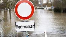 18-01-10_hochwasser.jpg