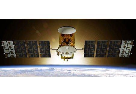 18-02-12 Satellit.jpg