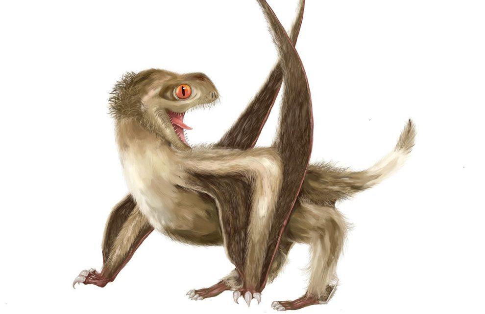 Flugsaurier