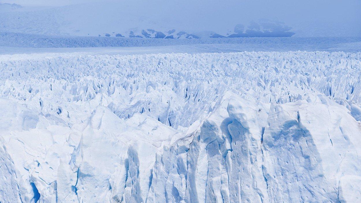 Letzte Eiszeit