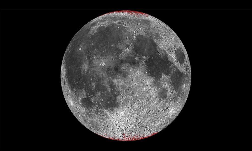Mond-Hämatit