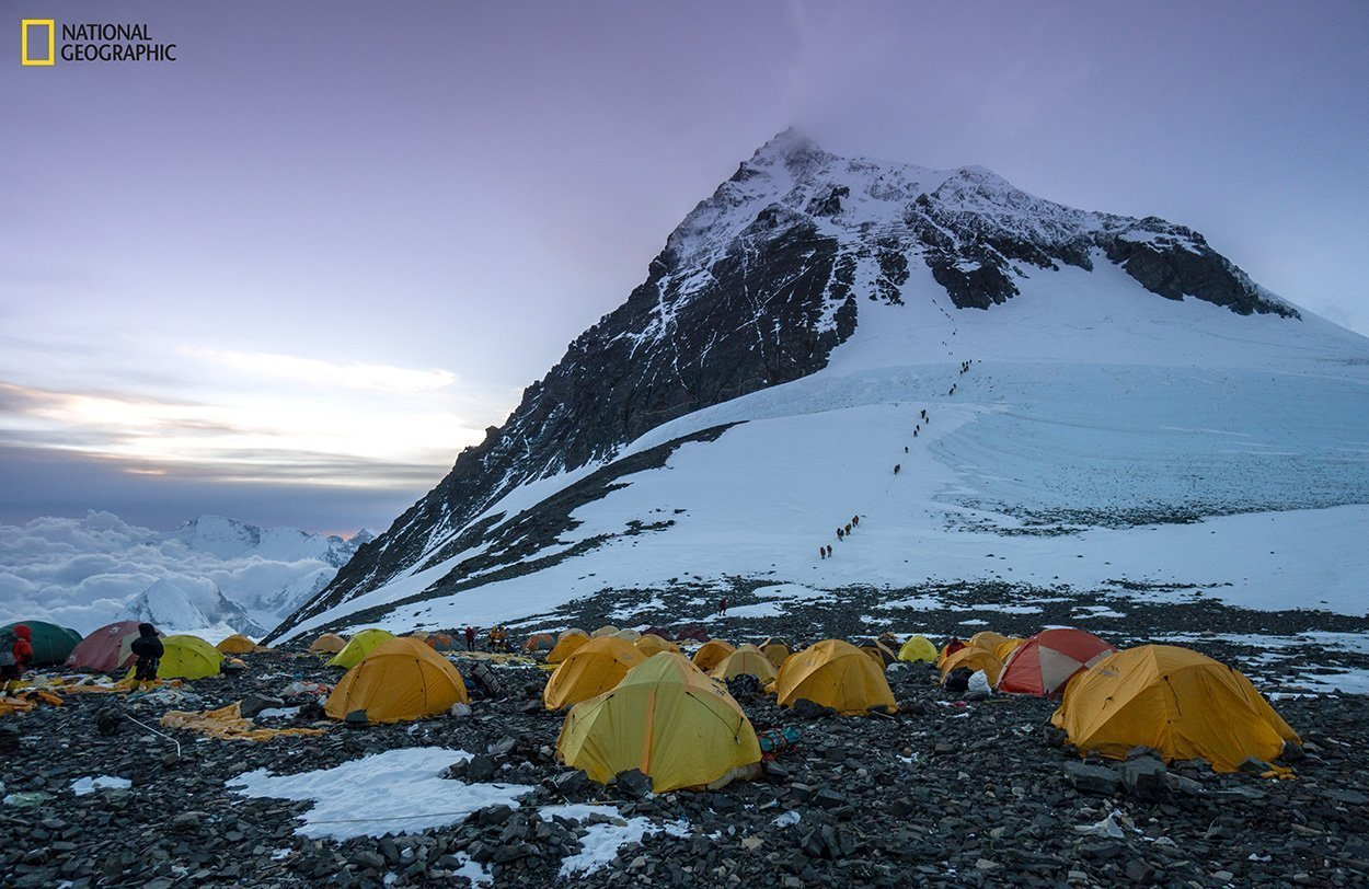 Mikroplastik-auf-dem-Mount-Everest