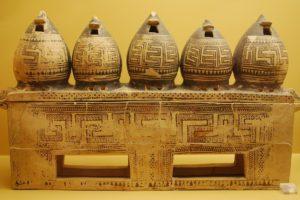 Antike Funde