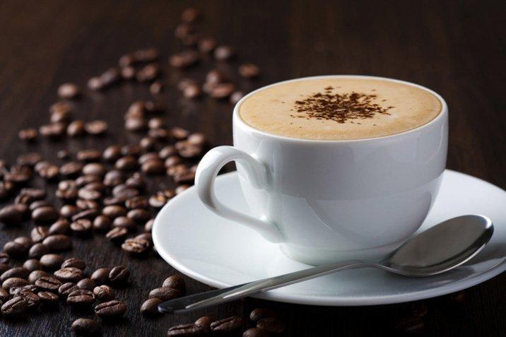 2014-01-10-kaffee.jpg