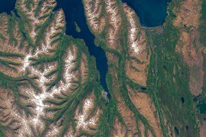 Islandfjord