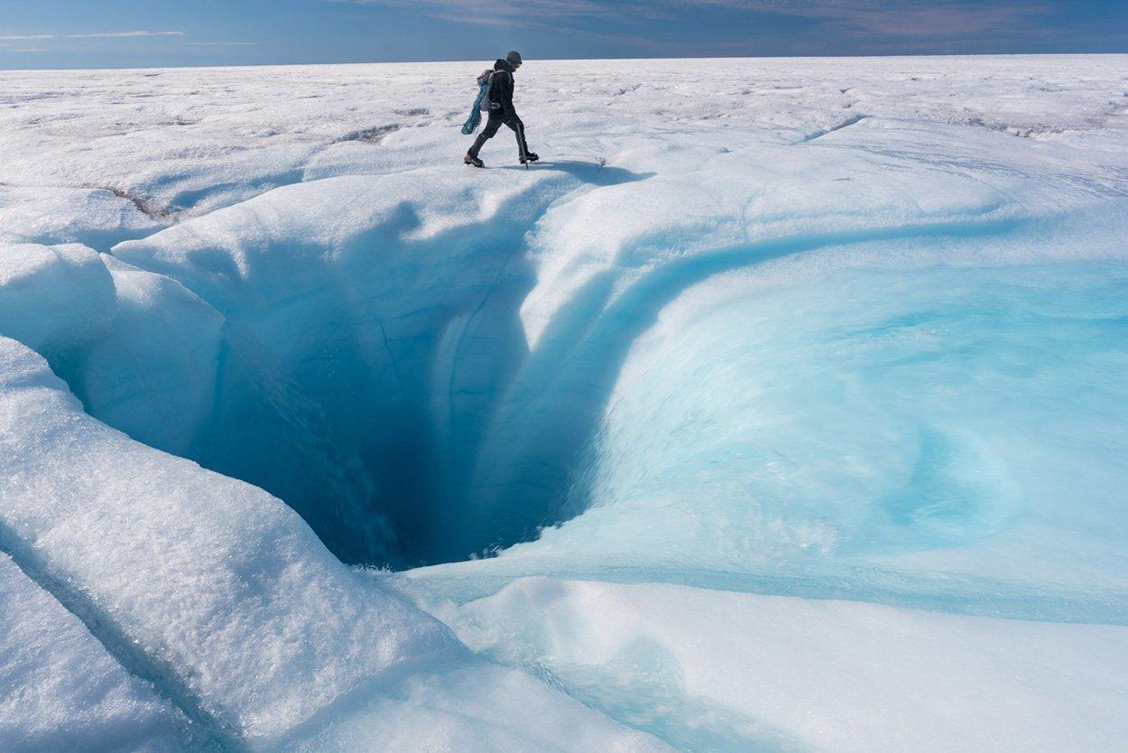 Gr-nlands-gewaltige-Gletscherm-hlen