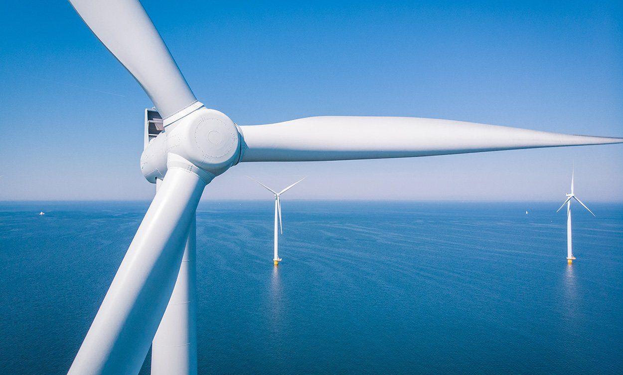 Kosten-f-r-Windkraft-sinken