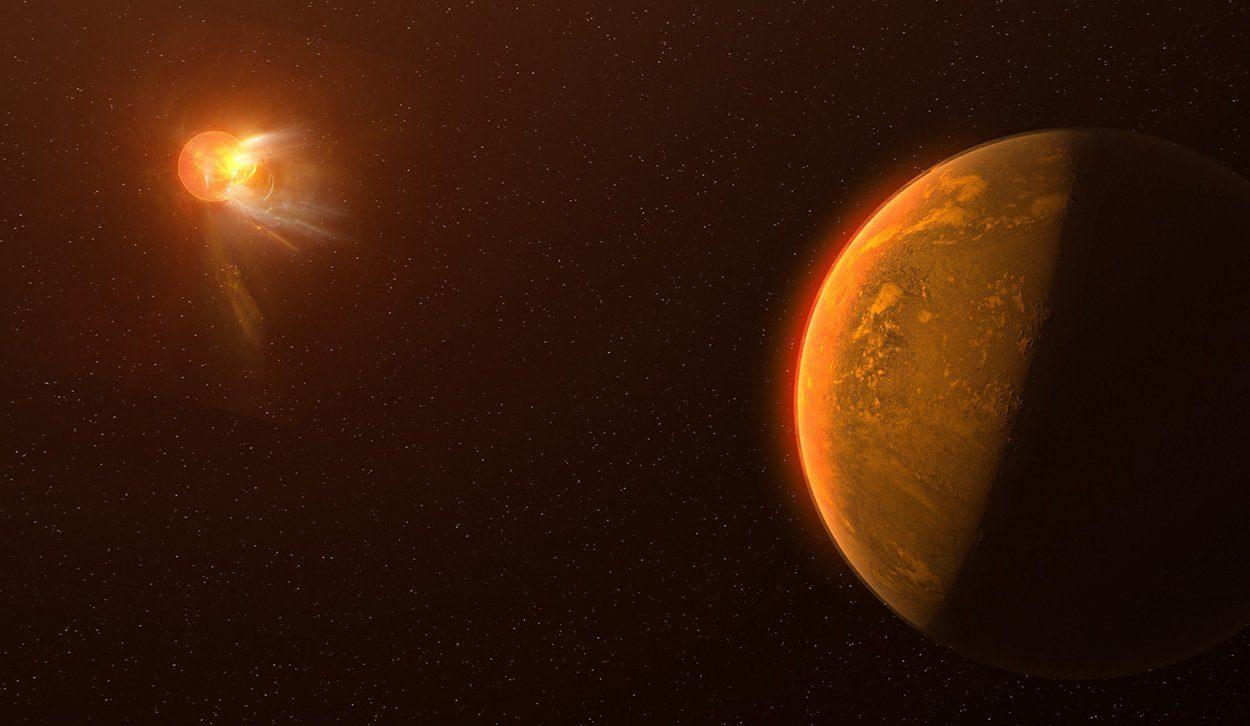 Strahlenausbruch-auf-Proxima-Centauri