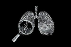 Krebsgenetik