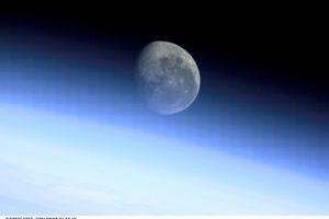 22-11-13 Mond.jpg