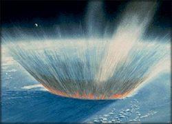 261000_asteroiden.jpg