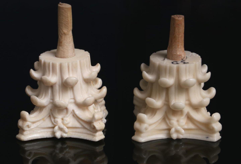 T-uschend-echt-3D-gedrucktes-Elfenbein